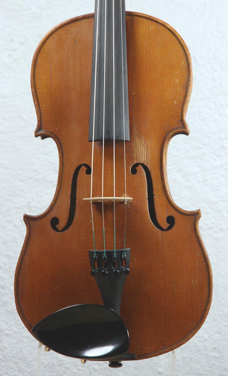 Conserv violin2