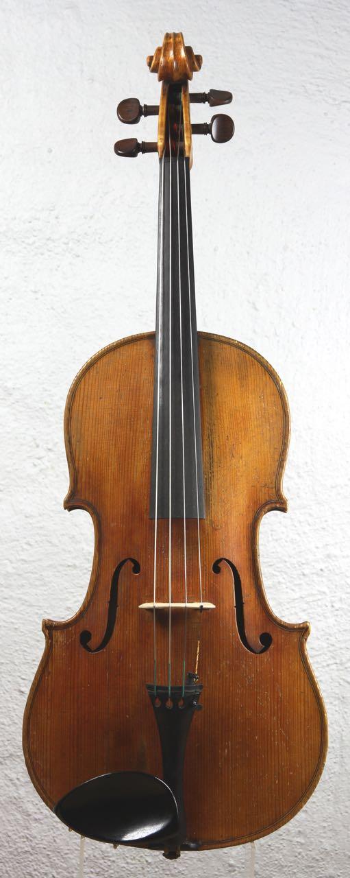 Otto viola2
